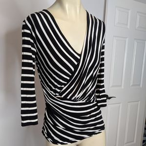 Vince Camuto Tops - Vince Camuto - shirt